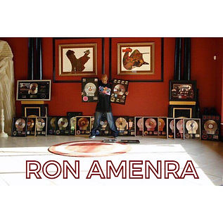 Ron AmenRa web.jpg