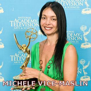 Michele web pic.jpeg