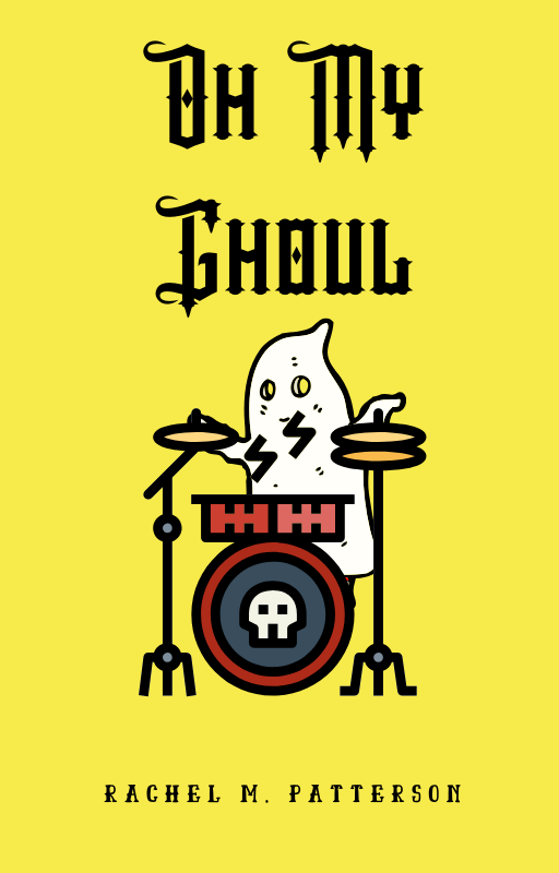 Copy of Oh My Ghoul.png