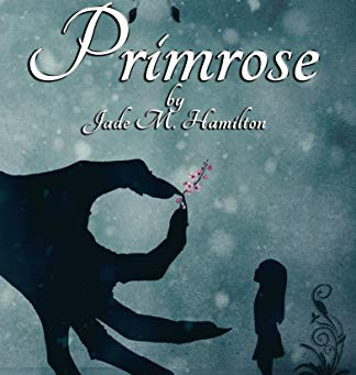 """""""Primrose"""" is a dark and wonderful fantasy about a girl and the demon hiding under her bed."""