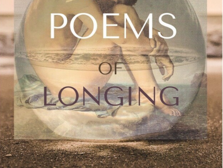Other Poems of Longing By Juan-Paolo Perre
