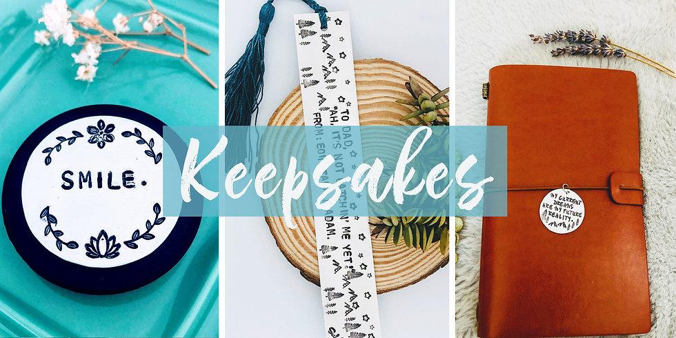 Keepsakes banner.jpg