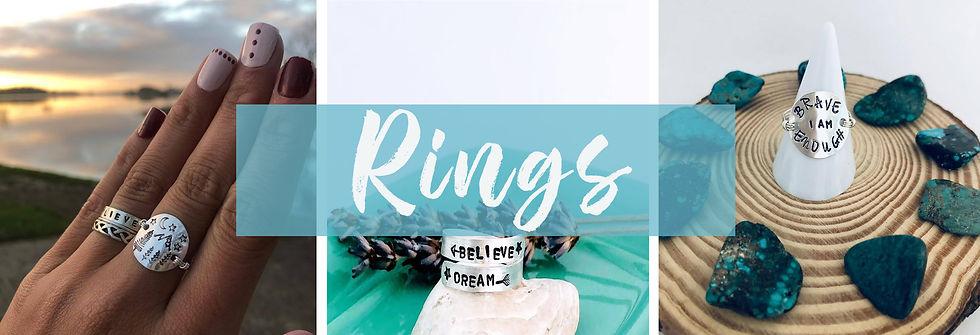 Ring Banner copy.jpg
