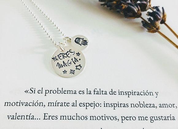 Eres Magia!