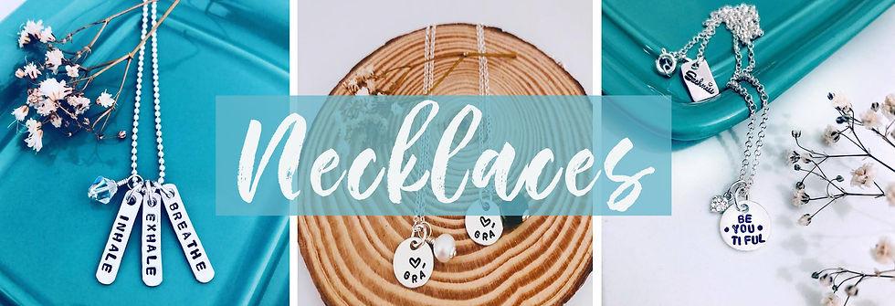 Necklace Banner.jpg