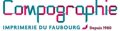 Compographie_logo.jpg