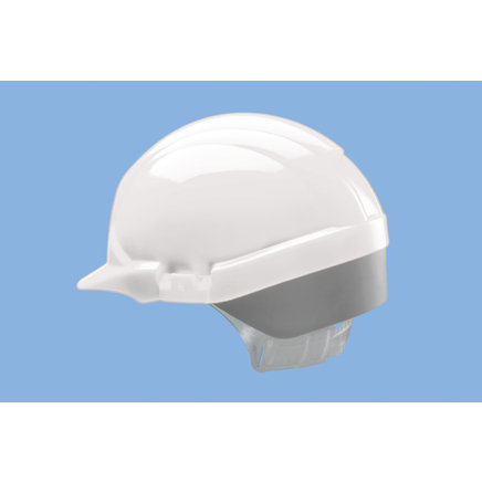 Centurion Reflex Mid Peak Safety Helmet 272412. PPE Stock Shop