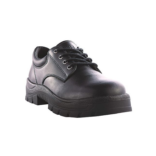 Howler Amazon with Steel Midsole 492450. PPE Stock Shop