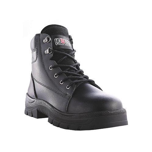 Howler Canyon with Steel Midsole 492454. PPE Stock Shop