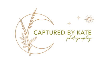Captured By Kate_Logo_clear background.png