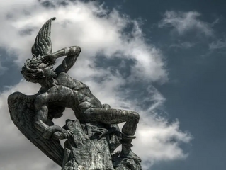 WHY THE NEPHILIM DOCTRINE IS UNBIBLICAL