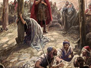 BOOK: THE GOSPEL MADE SIMPLE