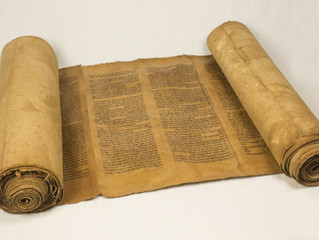 THE KING JAMES BIBLE: GOD'S PURE WORD
