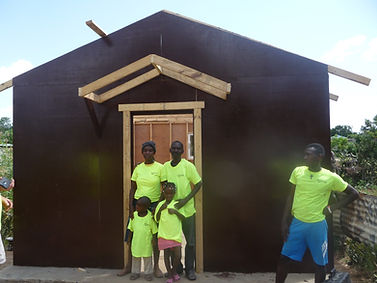 home-building-project.JPG