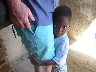 orphans outreach.jpg