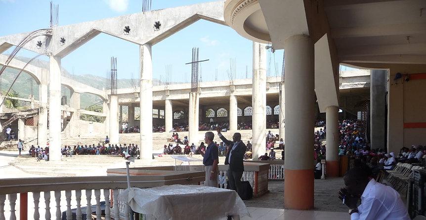 church-development.jpg