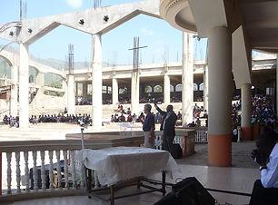 church-development-1.jpg
