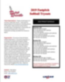 Tryouts Info.jpg