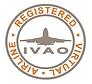 logo_vam.png