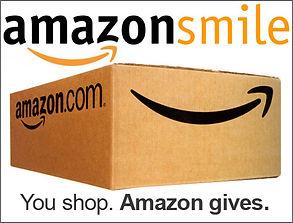 Amazon-Smile-Logoa.jpg