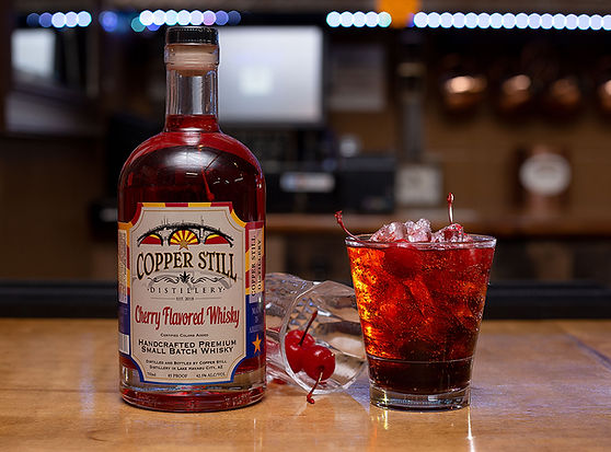 cherrywhisky.jpg