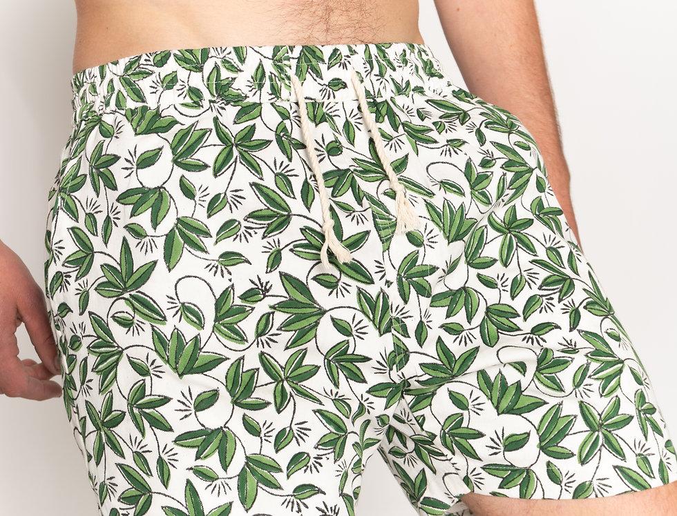 Byrds Cruizy Shorts