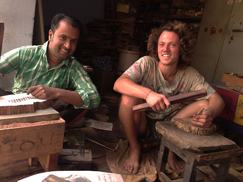 block carving india jaipur consept collective guru