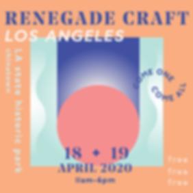 Los-Angeles-Spring-2020-Eflyer.png