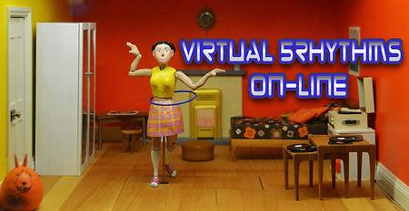 Virtual 5Rhythms copy.jpg