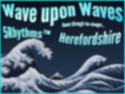 Waves Tarrington copy.jpg