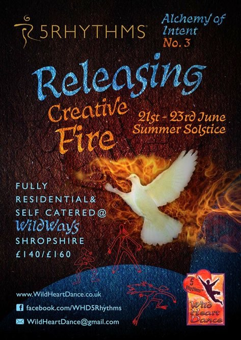 releasing_creative_fire_web