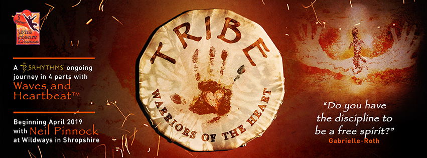 tribe_banner_851x315 copy
