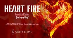 heartfire_facebook