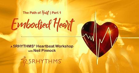 embodied_heart_birmingham_facebook.jpg