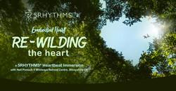 rewilding_facebook