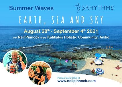 earth_sea_sky_A5_front.jpg
