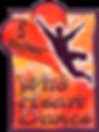 Wild Heart Dance Logo