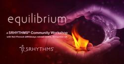 equilibrium_facebook