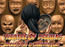 Theatre of dreams copy