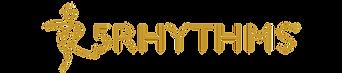 5Rhythms_new.png
