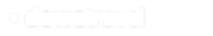 19_logoblanc_vertical_dowet.png