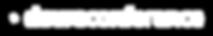 19_logoblanc_vertical_dowec.png