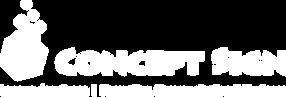 logo-blanc-cs.png