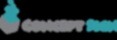logo-couleur-cs 2.png