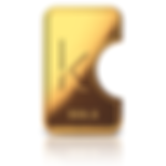 logo_katarbars.png