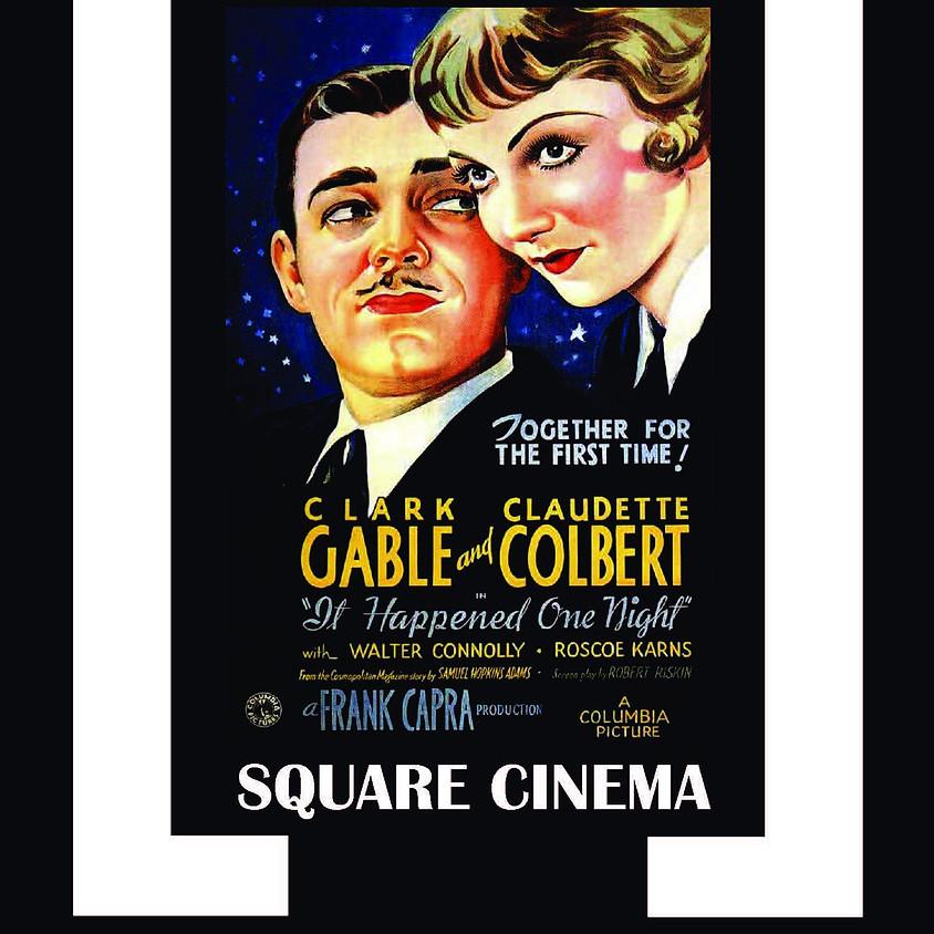Square Cinema