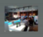 9005B46F-EECE-4034-842B-83E7D5020F76.jpg