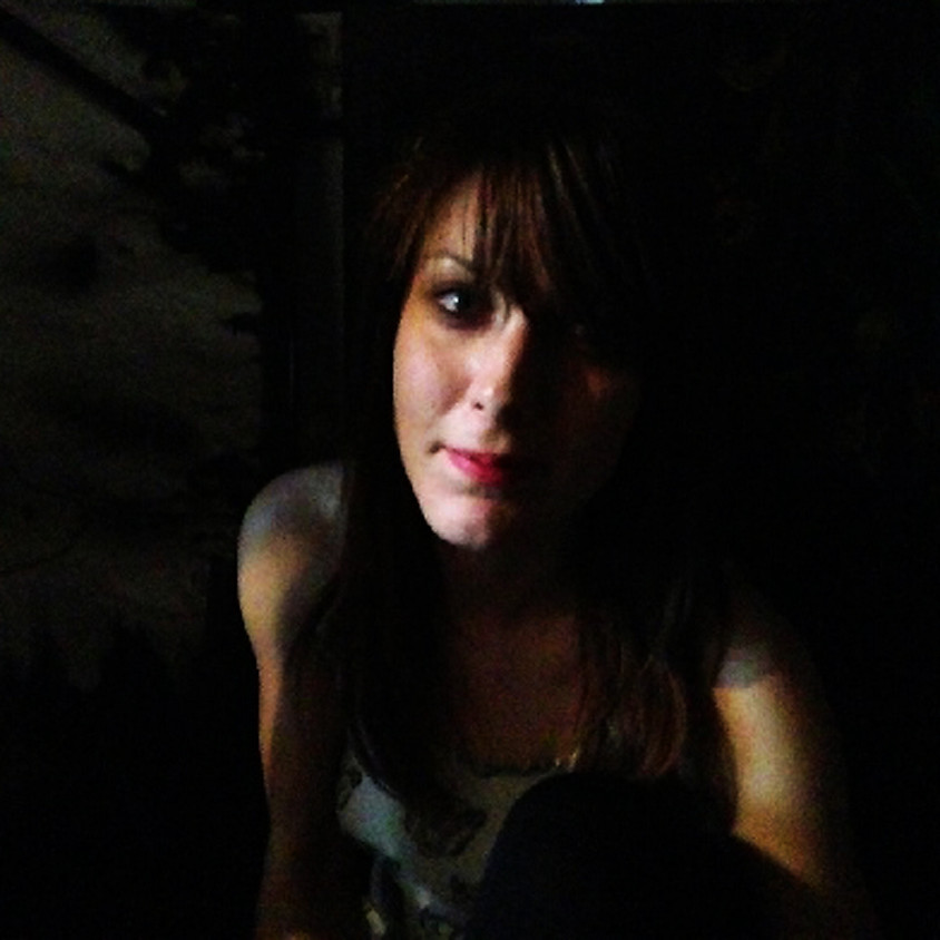 Jenny Schade: Dreamscapes