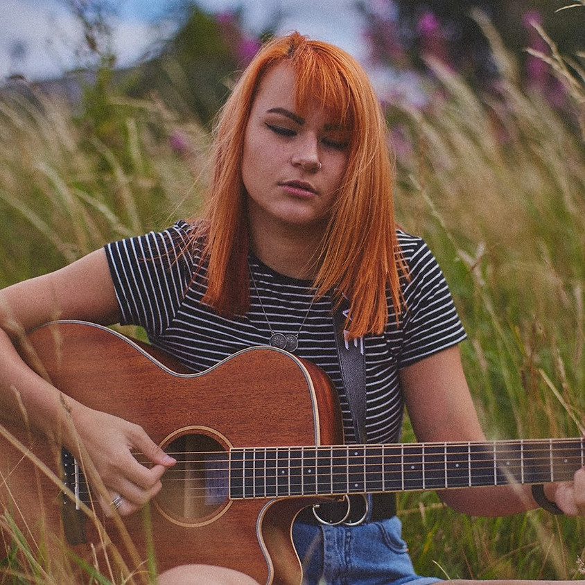 Vicky Barber