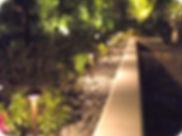 landscape-lighting-007.jpg